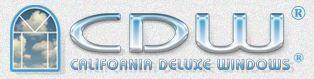 CDW® Windows & Doors Announces Availability of Neat Glass®