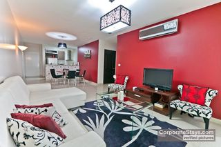 CorporateStays.com expands to Panama with new private apartments in trendy areas