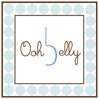 Introducing Ooh Belly Doulas & Maternity Concierge
