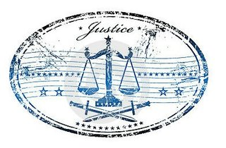 "New company ""Impera, LLC"" Has a Groundbreaking Idea in the Legal Field"