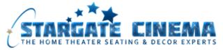 StargateCinema.com Extends Cyber Monday Deals through November 30th