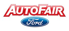 AutoFair Automotive Group Announces The Construction Reduction Sale