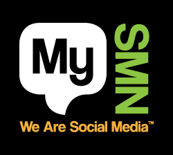 MySMN, San Diego's Premier Social Media Marketing Firm, Steps It's Game Up with a New Look and Creativity to B…