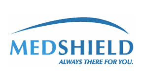 Medshield Ramps up Medical Aid Protection in 2013
