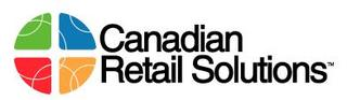 Canadian Retail Solutions Expanding Its Product Line
