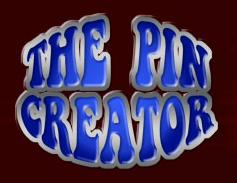 The Pin Creator