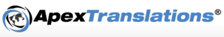 Apex Translations Implements Translation Environment Platform