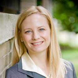 Dr. Jill Hessler