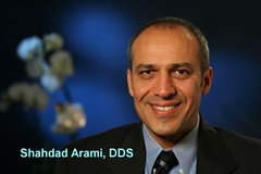 Dr. Arami, Cosmetic Dentist Northridge
