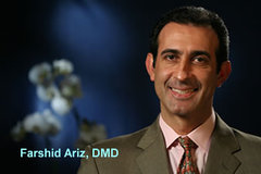 Dr. Ariz, Dentist Northridge