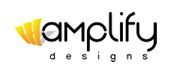Amplify Designs