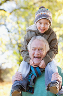 Five Golden Rules For Retirement