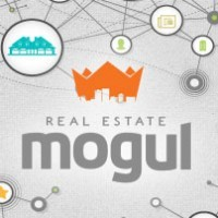 Preston Ely Release His Real Estate Mogul Review Course