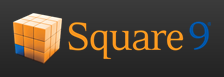 Square 9 Softworks Announces Strategic Relationship with Khameleon Software