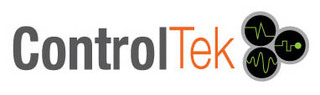 Electronics Manufacturing and Engineering Firm ControlTek, Inc. Redefines Web Presence