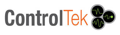 ControlTek, Inc. Electronic Manufacturing Services
