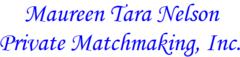 MTN Matchmaking