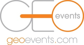 Geo Events in New York City