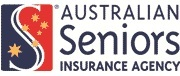 Brought to you by: Australian Seniors Insurance Agency.