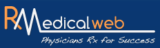 RX Medical Web