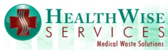HealthWise Services