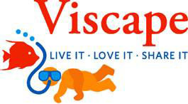 Web 2.0 Travel Website has the Dominican Republic Covered, Viscape Leads the Way for On-line Vacation Home Rentals and S…