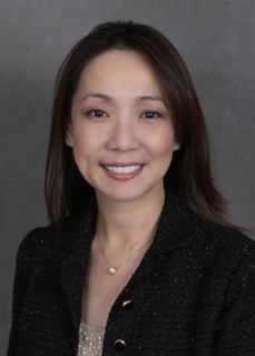 Chen Joins Heritage House Sothebys International Realty Holmdel NJ Office