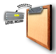 Hangman Store provides Hangman Products Mirror & Picture Hanging System.