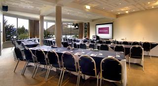 Mercure Hotels Provide Kiwis With Clean Green Meeting Venues