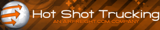 Hot Shot Trucking Establishes Search Engine Dominance