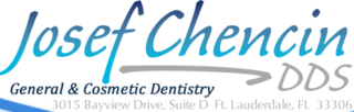 Dental Financing Available at Josef Chencin's Fort Lauderdale's Office