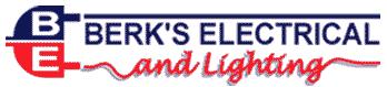 Berks Electrical