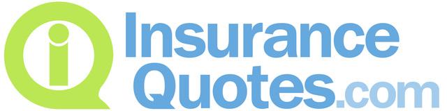 InsuranceQuotes.com