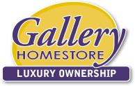 Gallery Homestore
