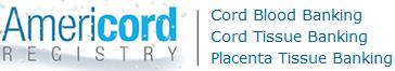 Americord Registry LLC