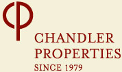 Chandler Properties Now Provids a Variety of Remodeling Services for Apartment Units