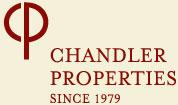 Chandler Properties