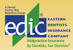 "Eastern Dentists Insurance Company Announces ""Life Cycle"" Career Planning"