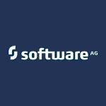 Software AG Survey: Big Data, Cloud and Process Management are Driving the Digital Enterprise