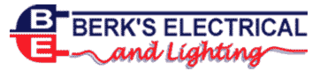 Berks Electrical Offers Free Lighting Consultation and Estimate
