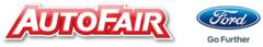 Auto Fair Ford