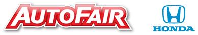 Auto Fair Honda