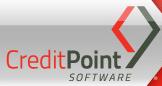 CreditPoint Software Named as Founding Member in NACM Preferred Partner Program