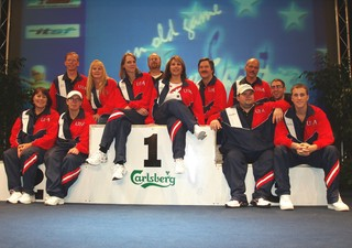 INTERNATIONAL TABLE SOCCER FEDERATION BEGINS COMBINED WORLD CHAMPIONSHIPS AND WORLD CUP TOURNAMENT IN NANTES, FRANCE