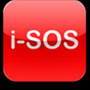 i-SOS