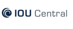 IOU Central