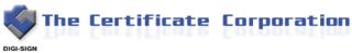 Digi-Sign Highlights Benefits of Affiliates, Resellers or Partners Program