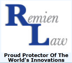 Remien Law Releases Free Trademark Checklist