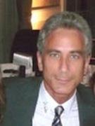 Gene Bolmarcich, Esq.