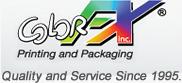 Color FX Upgrades Website